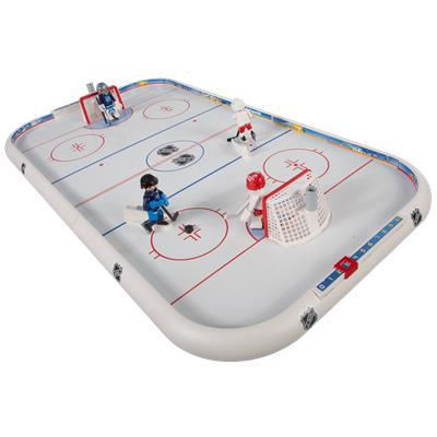 One Size (Playmobil NHL Arena)