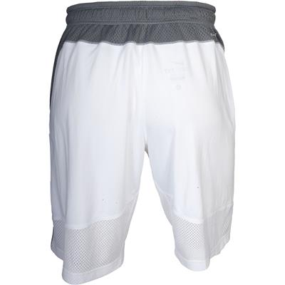 (Nike Lacrosse Knit Training Shorts)