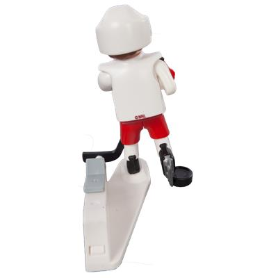 Shooting Base (Playmobil NHL Shooting Pad)