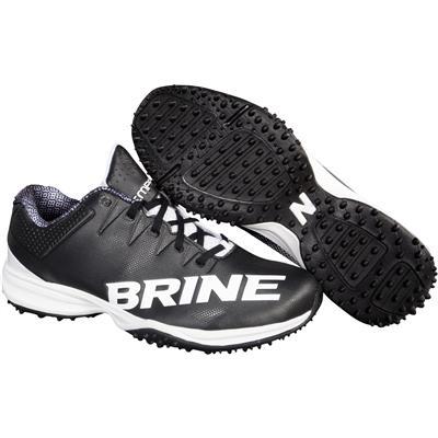 Black (Brine Empress 2 Turf Shoes)