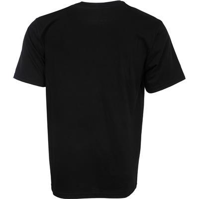 (Bauer Own the MO Tee Shirt)