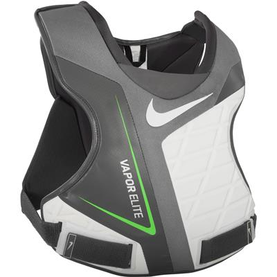 (Nike Vapor Elite Shoulder Pad Liner)