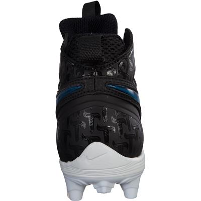 (Nike Thompson Water Huarache V Limited Edition Cleats)