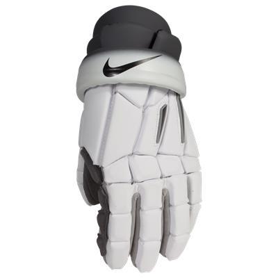 Full-Backhand (Nike Vapor Gloves)