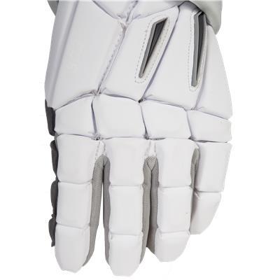 Fingers-Backhand (Nike Vapor Gloves)