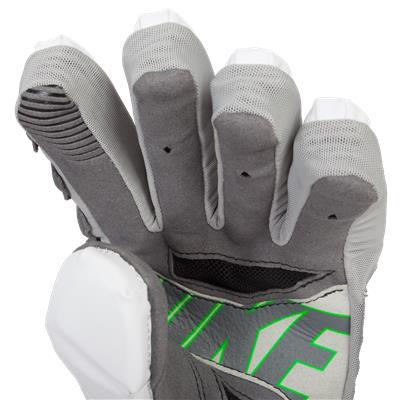 Fingers-Palm (Nike Vapor Gloves)