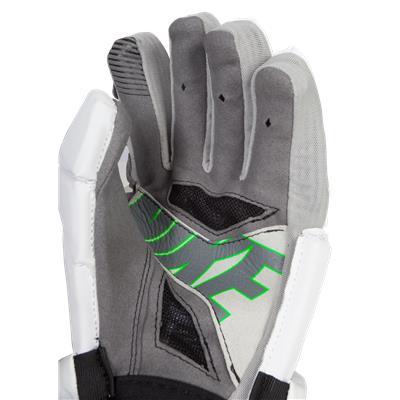 Palm (Nike Vapor Gloves)