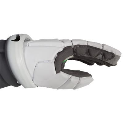Side-Fingers (Nike Vapor Gloves)