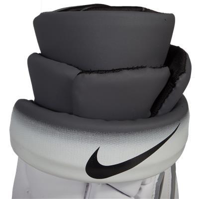 Cuff-Outer (Nike Vapor Gloves)