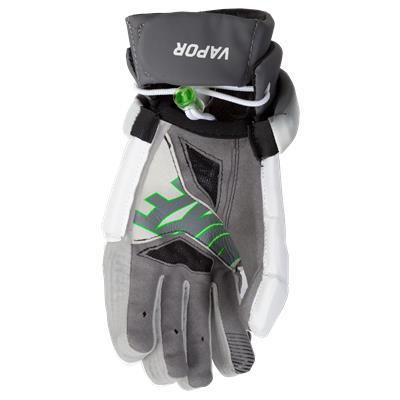 Full-Palm (Nike Vapor Gloves)