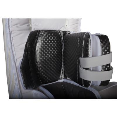 Knee Cradle (Brians Sub Zero Pro 3 Goalie Leg Pads)