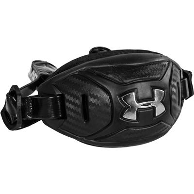 (Under Armour Box CLA Mask With Chin Strap)