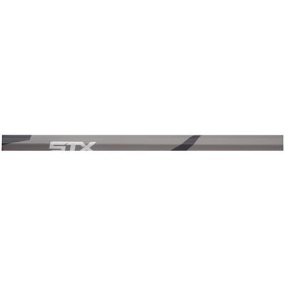 Shaft (STX Fortress 300 Complete Stick)