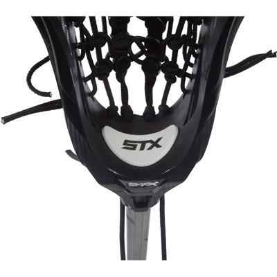 Ball Stop (STX Fortress 300 Complete Stick)