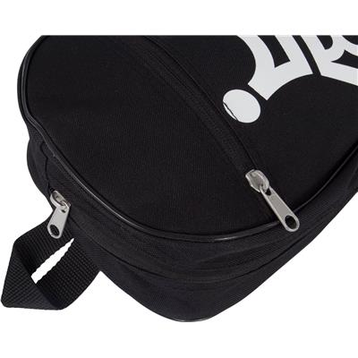 Top (Brine Classic Stick Bag - Womens)