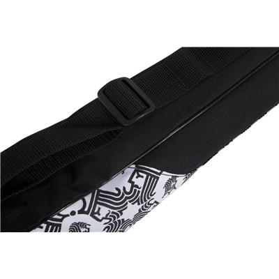 Strap (Brine Classic Stick Bag)