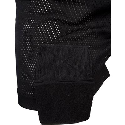Sock Velcro (CCM Mesh Jock Hockey Shorts)