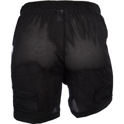 Back (CCM Mesh Jock Hockey Shorts)