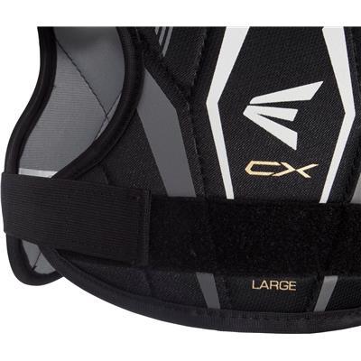 Midstrap (Easton Stealth CX Shoulder Pads)