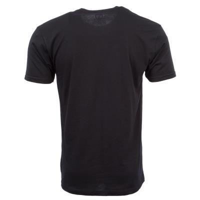 Back (Adrenaline Empire Tee Shirt)