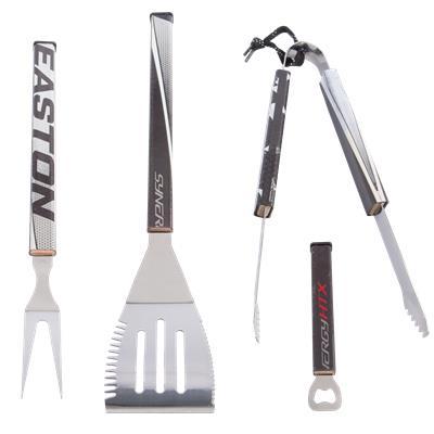 SR (Requipd 4 Piece Hockey Stick Fork Set)