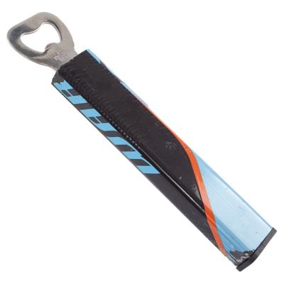 SR (Requipd Hockey Stick Bottle Opener)