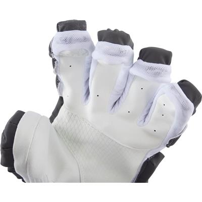 Fingertips (STX Cell lll K18 LE Glove & Arm Pad Box Set)