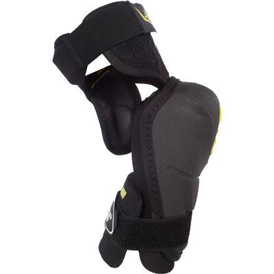 Side (STX Stallion 300 Elbow Pads)