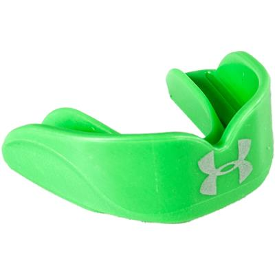 Mint (FlavorBlast Strapless Mouth Guard)