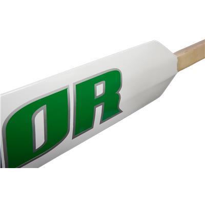 Handle (Warrior Swagger Custom Pro Foam Core Goalie Stick)