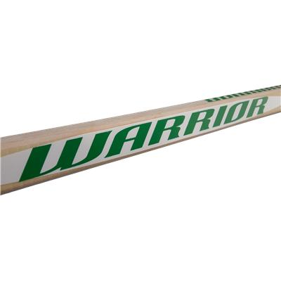 Shaft (Warrior Swagger Custom Pro Foam Core Goalie Stick - Senior)