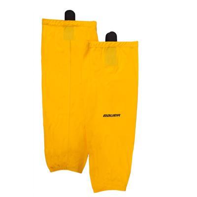 Gold (Bauer 600 Series Premium Socks)