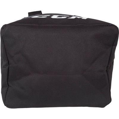 Bottom (CCM Deluxe Puck Bag)