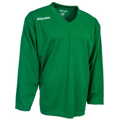Kelly (Bauer 200 Series Core Practice Jersey - Senior)
