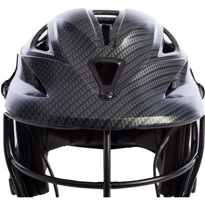 Visor (Cascade R Carbon Helmet)