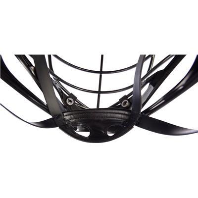 Chinstrap (Cascade R Carbon Helmet)