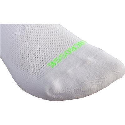 (STX Classic Stripe Socks)