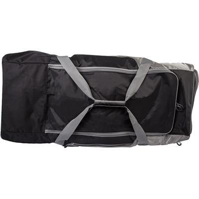 (STX Challenger Wheel Bag)