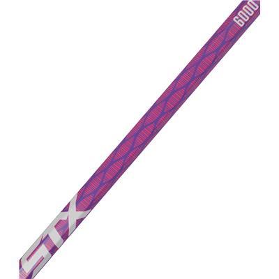 Shaft (STX Crux 100 Complete Stick - Womens)
