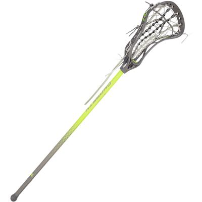 Full Stick (Brine Dynasty Elite ll Limited Edition Complete Stick)