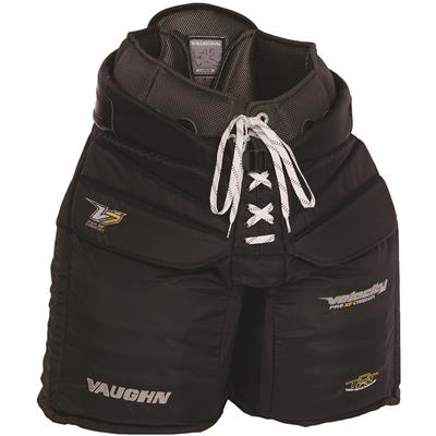 Vaughn Velocity 7 XF Pro Carbon Goalie Pants (Vaughn Velocity 7 XF Pro Carbon Goalie Pants)