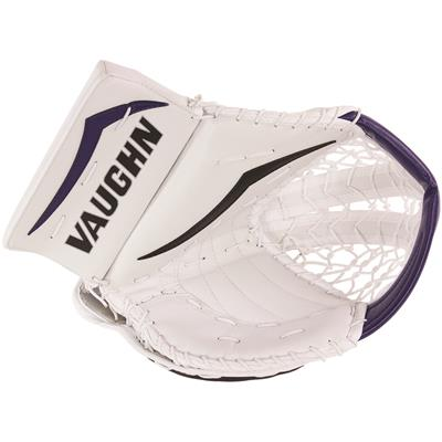 Vaughn Velocity 7 XF Pro Goalie Catch Glove (Vaughn Velocity 7 XF Pro Goalie Catch Glove)