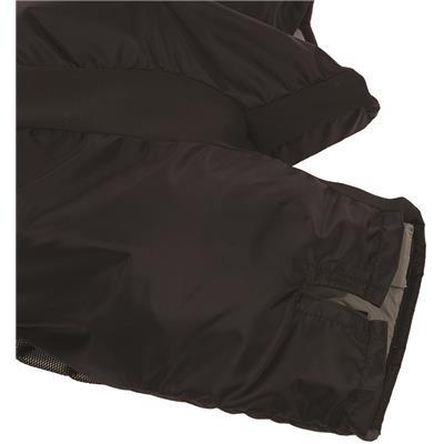 Vaughn Velocity 7 XR Pro Carbon Goalie Pants (Vaughn Velocity 7 XR Pro Carbon Goalie Pants)