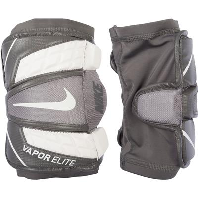 Search Result (Nike Vapor Elite Elbow Pad)
