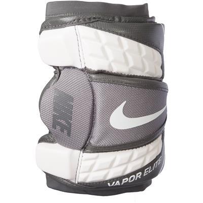 Front (Nike Vapor Elite Elbow Pad)