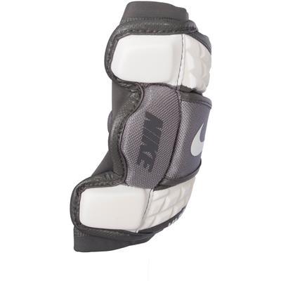 Side (Nike Vapor Elite Elbow Pad)