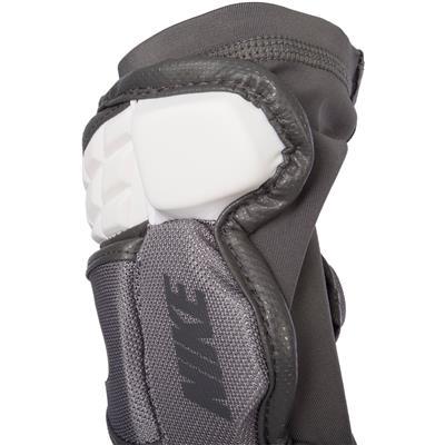 Detail (Nike Vapor Elite Elbow Pad)