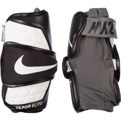 Search Result (Nike Vapor Elite Arm Pad)