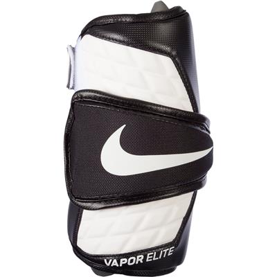 Front (Nike Vapor Elite Arm Pad)