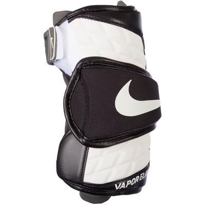Angle (Nike Vapor Elite Arm Pad)